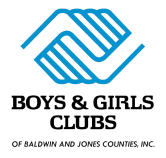 Boys & Girls Club of Baldwin and Jones Counties, Inc.